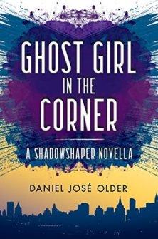 ghostgirlincorner
