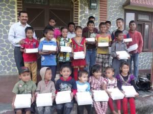 Nepal Mission Trip4