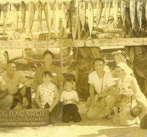 1959 Boynton Inlet 001