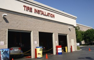 tire_store