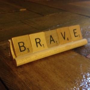 brave (1)