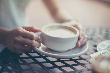coffee cup lightstock_175036_medium_susan_