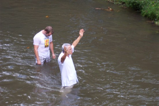 BAPTISM 9-27-09 039