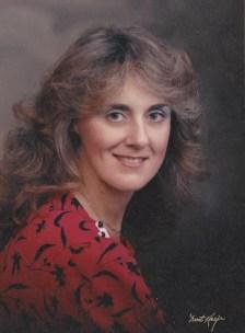 Susan 1986