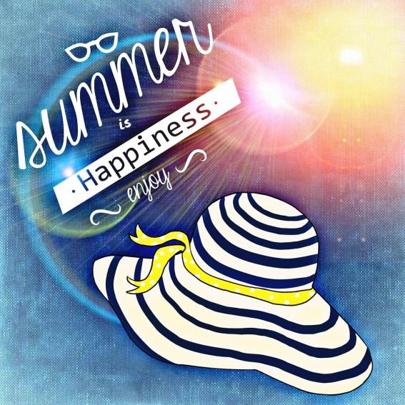 summer-832653_1280
