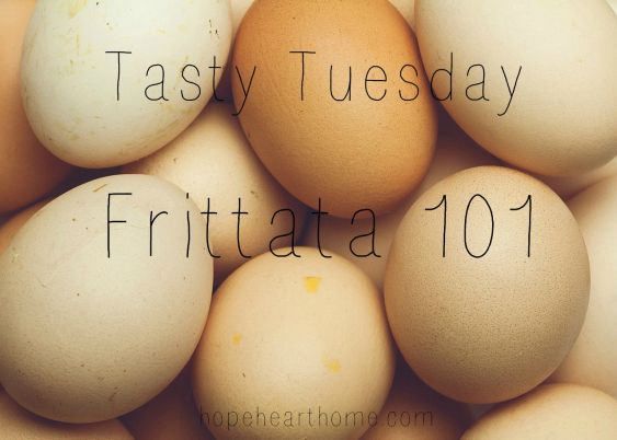 Frittata_101
