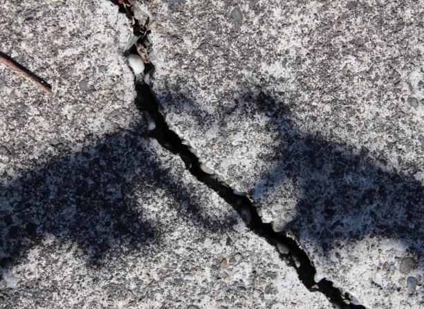 cracked heart-905598_1920