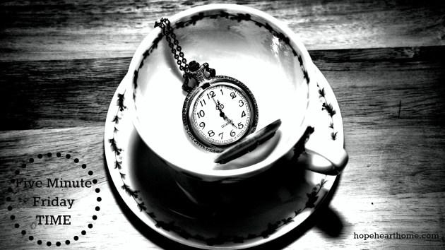 FMF_TIME