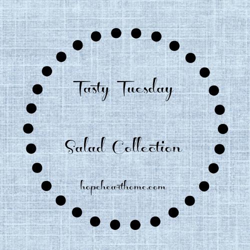 TastyTuesday_Salad_Button