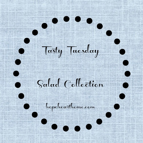 TastyTuesday_Salad_Button