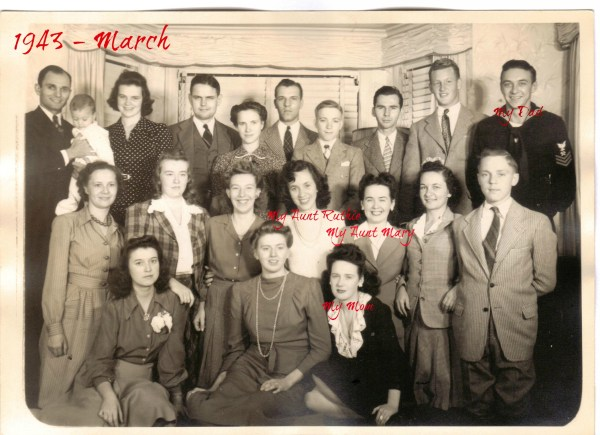 Mom March 1943a 001
