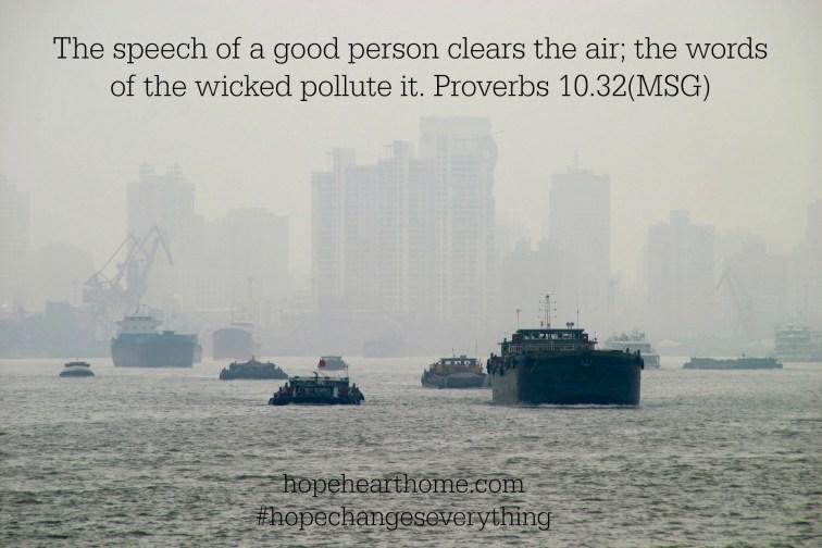 HHH Proverbs 10_32