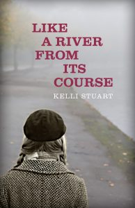 book review: like a river from its course