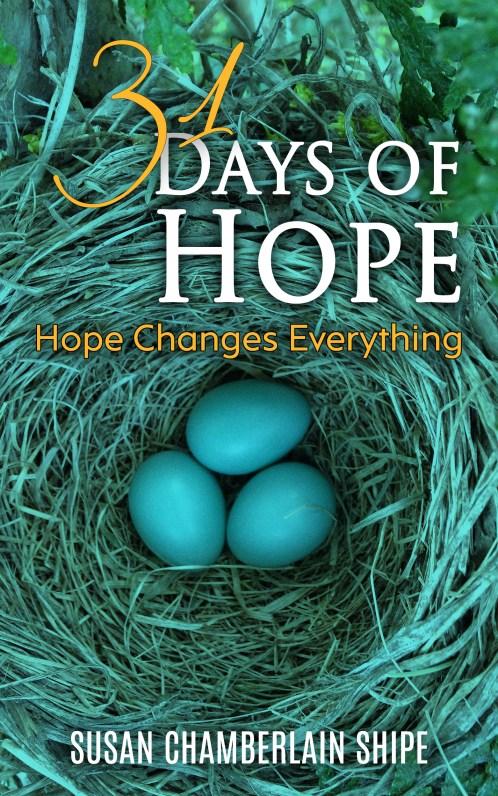 31-hope-kindle_new