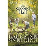 book review: the second half