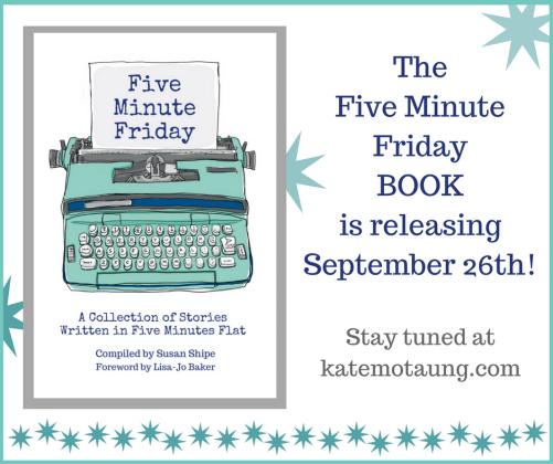 fmf-book-releasing