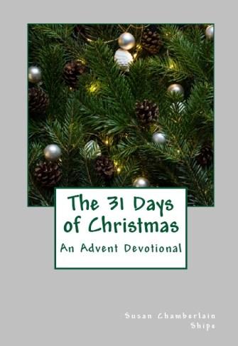 31-days-christmas-b_w