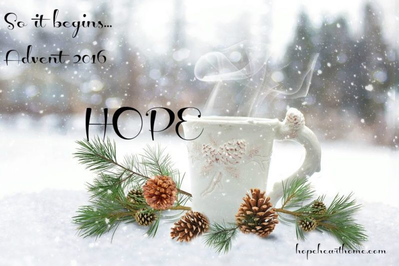 hhh-quietude-advent-hope-2016