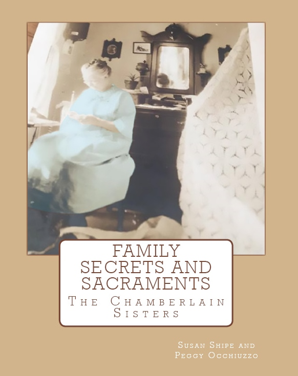 Family Secrets and Sacraments