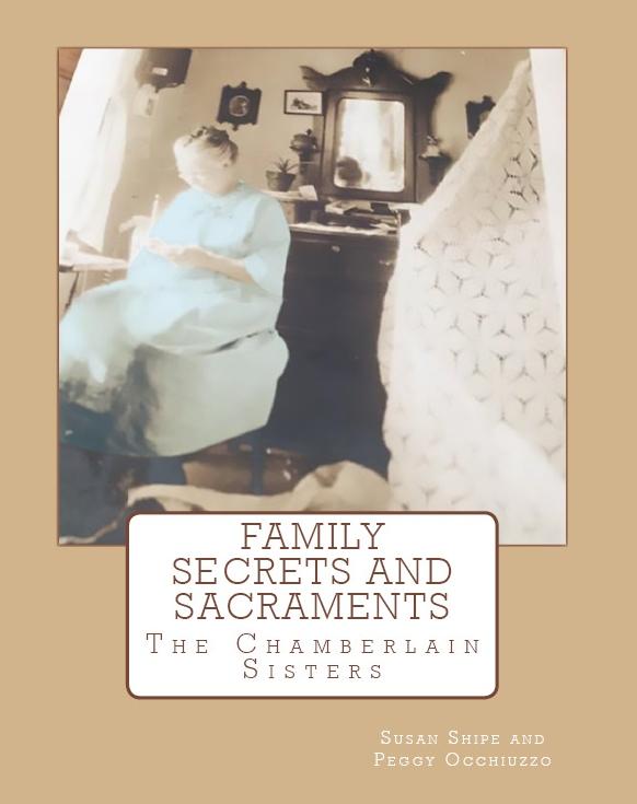Family Secrets and Sacraments