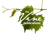 The Vine Publications