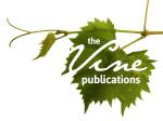 The Vine Publications