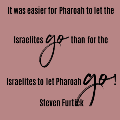 Steven Furtick quote