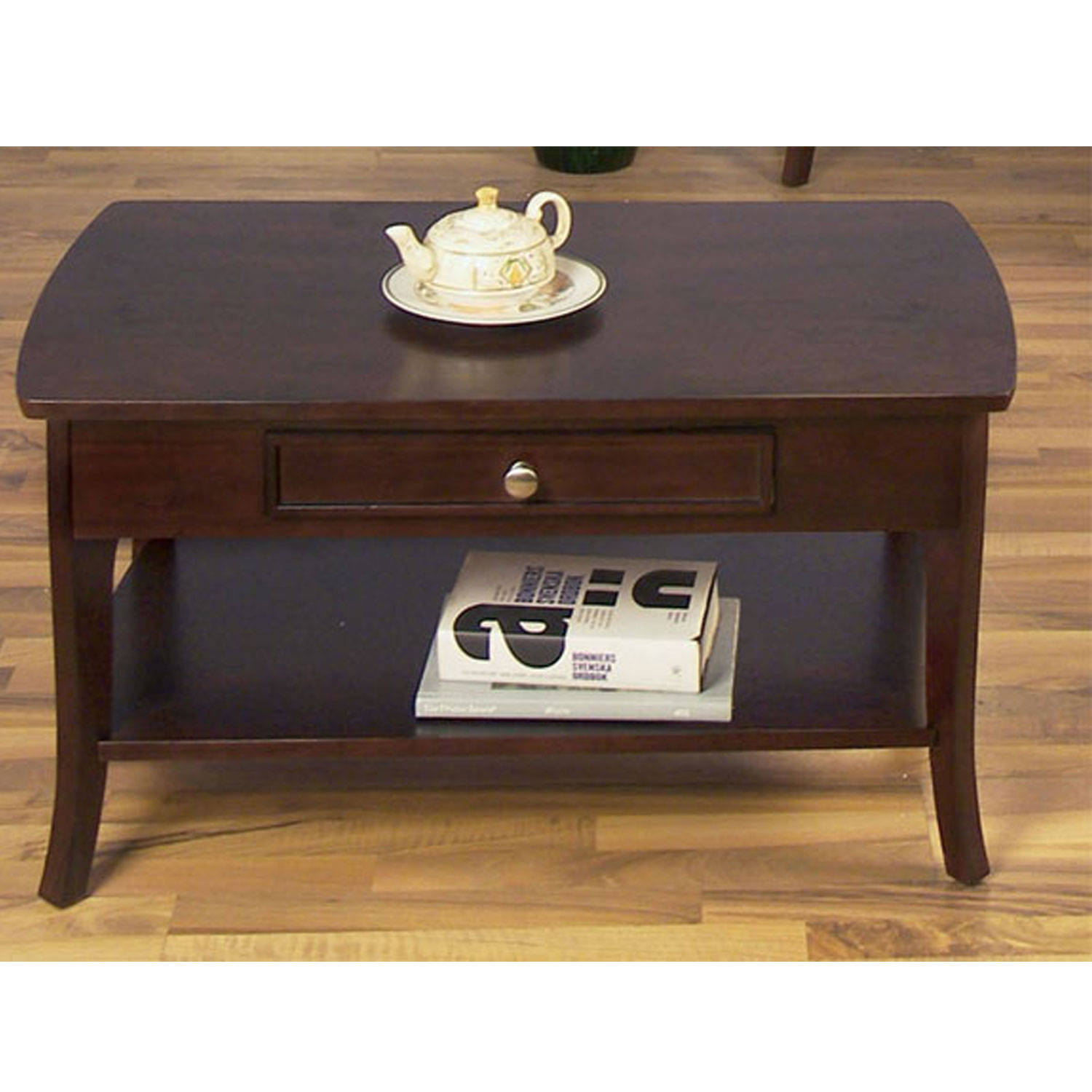 Null 5010 01 Coffee Table Hope Home Furnishings And Flooring