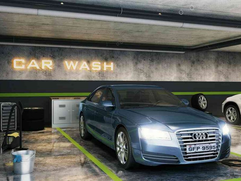 apartamento-2a3dorms-centro-osasco-blend-ekko_car-wash_optimized