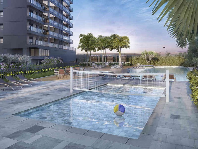apartamento-3a4dorms-vila-são-francisco-sp-garden-ekko_piscina-de-biribol_optimized