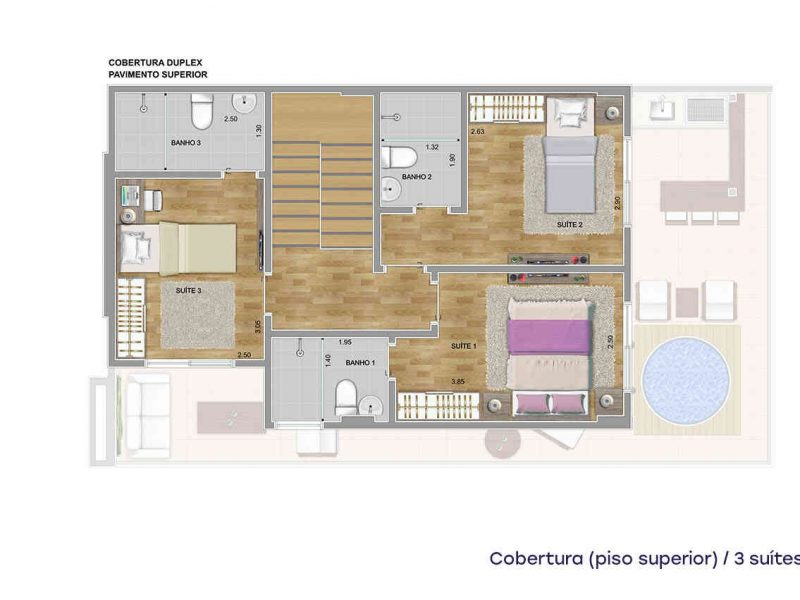 planta-apartamento-cobertura-sup-3suites-125m-spot360-bela-vista-osasco-ekko_optimized
