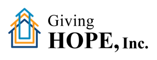 Giving Hope_TimesNewRoman-23 (2) (1)