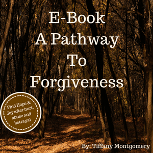 Free EBook A Pathway to Forgiveness A Forgiveness Challenge Is the Way to Freedom #challenge #MarriageChallenge PinIt #ForgiveYourself #forgiveness #forgivenesslesson #Forgivenessscriptures #Forgivenessinmarriage #ForgivenessPrayer #ChristianLiving