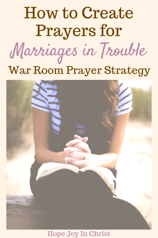 Groovy Create Prayers For Marriages In Trouble War Room Hope Joy Download Free Architecture Designs Rallybritishbridgeorg