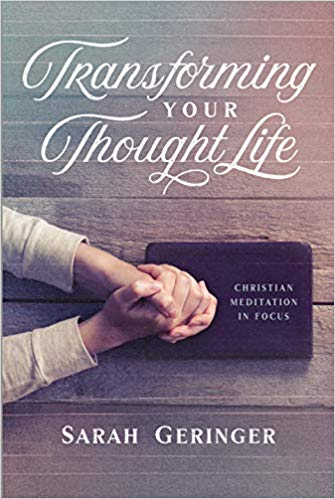 Transforming Your Life book