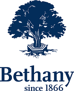 Bethany-School-1866-Logo-2013-Pantone-295-vvsm