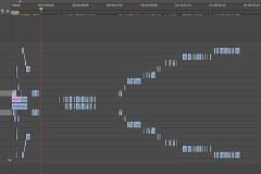 Screen shot - endless 2