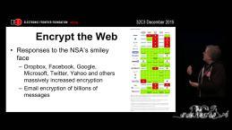 incongroup__free_encript