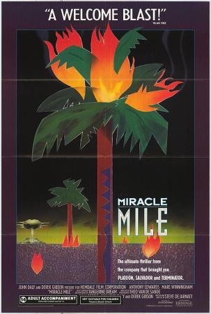incongroup__miracle_mille