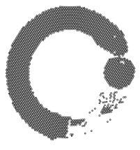incongroup__screengrab_00030