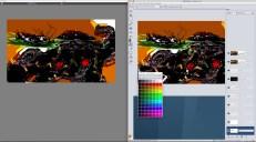 incongroup__screengrab_00051