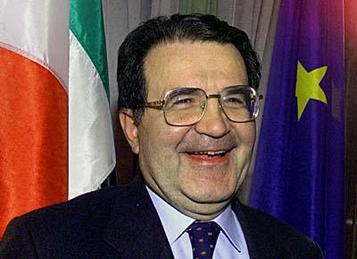 prodi_the_absentee_ballot.jpg