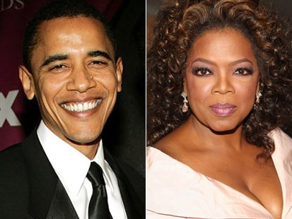 barack-obama-and-oprah-winfrey