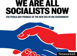 we-are-all-socialists-large