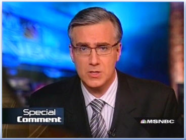 keith_olbermann_101
