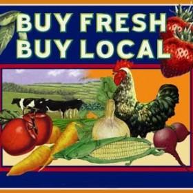 farmers-market-280x280