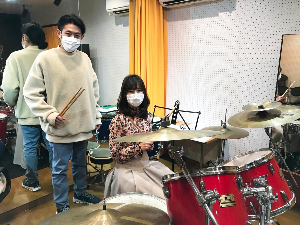 テレビ愛知 武田知沙