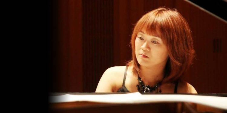 ホープミュージック ピアノ講師 長井美香