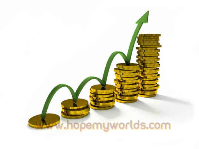 Finance & Business Finance Definition