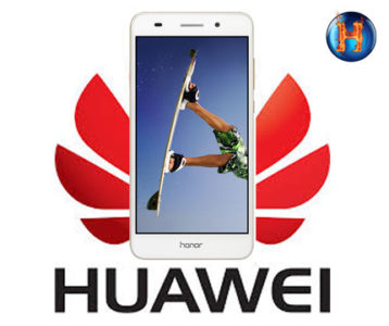 Root Huawei Honor Holly 3 with & Without PC